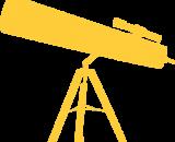 165-1656830_transparent-astronomical-telescope-silhouette-png-transparent-background-telescope